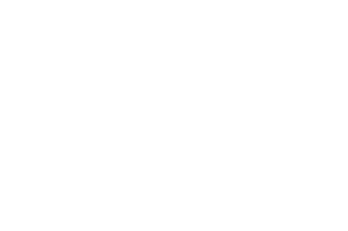 face title icon